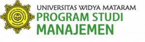 Prodi Manajemen Universitas Widya Mataram